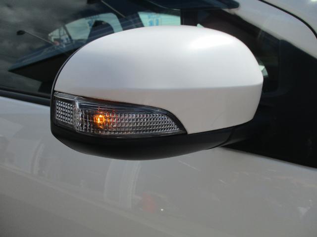 S 禁煙車 【愛知県仕入】全国納車可能 走行36104km LEDヘッドライト ETC 横滑り防止 オートエアコン(38枚目)