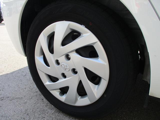 S 禁煙車 【愛知県仕入】全国納車可能 走行36104km LEDヘッドライト ETC 横滑り防止 オートエアコン(41枚目)