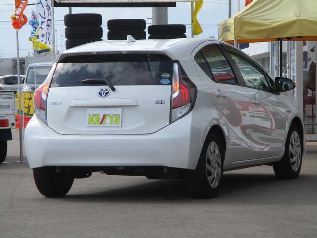 S 禁煙車 【愛知県仕入】全国納車可能 走行36104km LEDヘッドライト ETC 横滑り防止 オートエアコン(50枚目)
