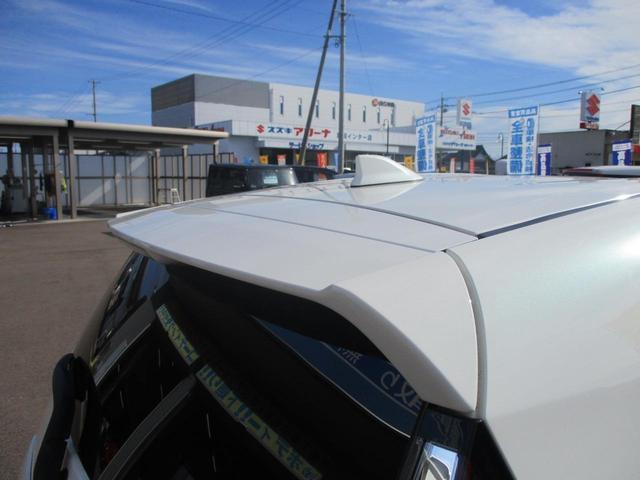 G スマートエントリーパッケージ トヨタセーフティセンス 神奈川仕入 走行19430km フルセグSDナビ ブルートゥースオーディオ ETC クルーズコントロール オートマチックハイビーム(38枚目)