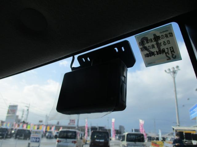カスタムG-T 禁煙車 1オーナー ターボ 大阪仕入 走行22130km 9インチナビ ドライブレコーダー バックカメラ 両側電動スライドドア 衝突軽減ブレーキ クルーズコントロール ETC LEDヘッドライト(5枚目)