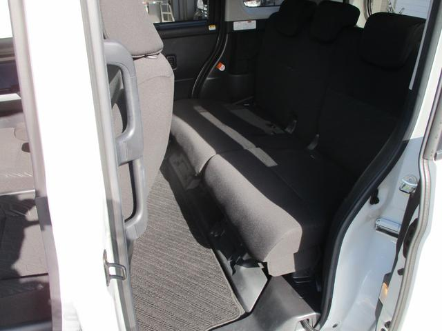 カスタムG-T 禁煙車 1オーナー ターボ 大阪仕入 走行22130km 9インチナビ ドライブレコーダー バックカメラ 両側電動スライドドア 衝突軽減ブレーキ クルーズコントロール ETC LEDヘッドライト(22枚目)