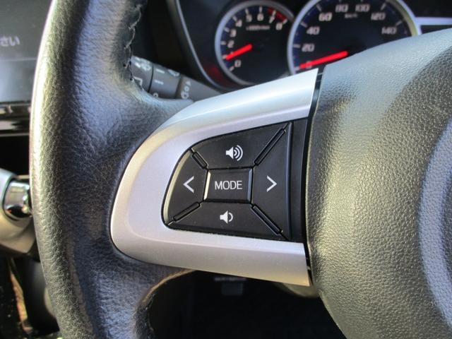 カスタムG-T 禁煙車 1オーナー ターボ 大阪仕入 走行22130km 9インチナビ ドライブレコーダー バックカメラ 両側電動スライドドア 衝突軽減ブレーキ クルーズコントロール ETC LEDヘッドライト(28枚目)