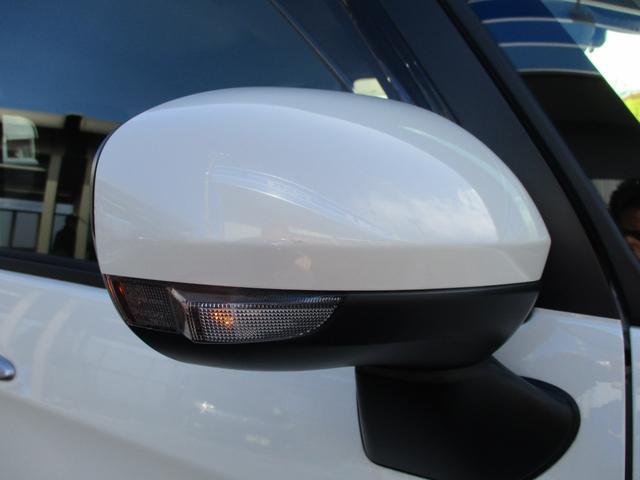 カスタムG-T 禁煙車 1オーナー ターボ 大阪仕入 走行22130km 9インチナビ ドライブレコーダー バックカメラ 両側電動スライドドア 衝突軽減ブレーキ クルーズコントロール ETC LEDヘッドライト(40枚目)