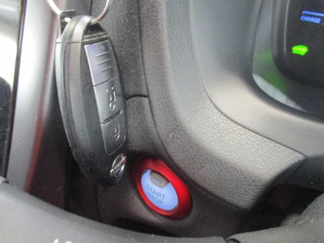 e-パワーニスモ 禁煙車 1オーナー 走行9200km エマージェンシーブレーキ SDナビ 地デジ ブルートゥース ドライブレコーダー インテリジェントルームミラー アラウンドビューモニター LEDヘッドライト(32枚目)