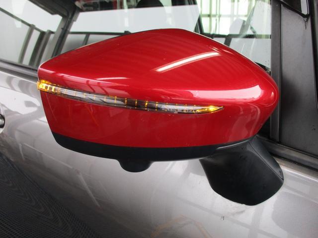e-パワーニスモ 禁煙車 1オーナー 走行9200km エマージェンシーブレーキ SDナビ 地デジ ブルートゥース ドライブレコーダー インテリジェントルームミラー アラウンドビューモニター LEDヘッドライト(41枚目)