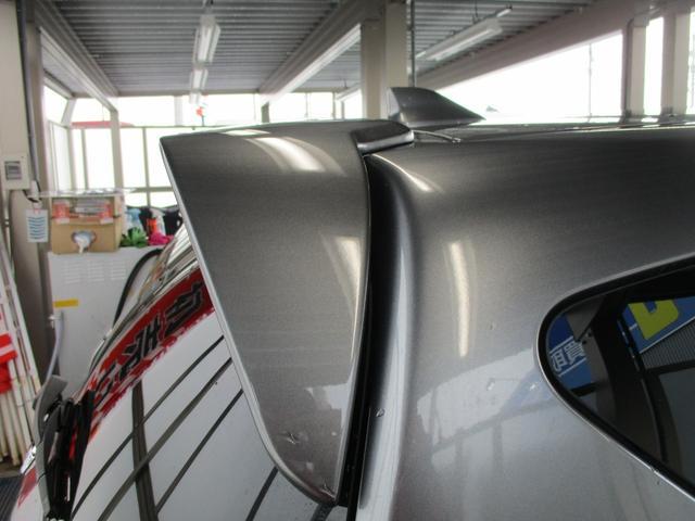 e-パワーニスモ 禁煙車 1オーナー 走行9200km エマージェンシーブレーキ SDナビ 地デジ ブルートゥース ドライブレコーダー インテリジェントルームミラー アラウンドビューモニター LEDヘッドライト(43枚目)