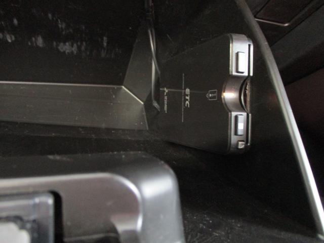 15Sツーリング Lパッケージ 4WD 禁煙車 走行11100km マツダコネクトナビ 全方位モニター 地デジ ブルートゥース USB レーダークルーズコントロール LED 衝突被害軽減装置 コーナーセンサー 横滑防止 レーンキープ(36枚目)
