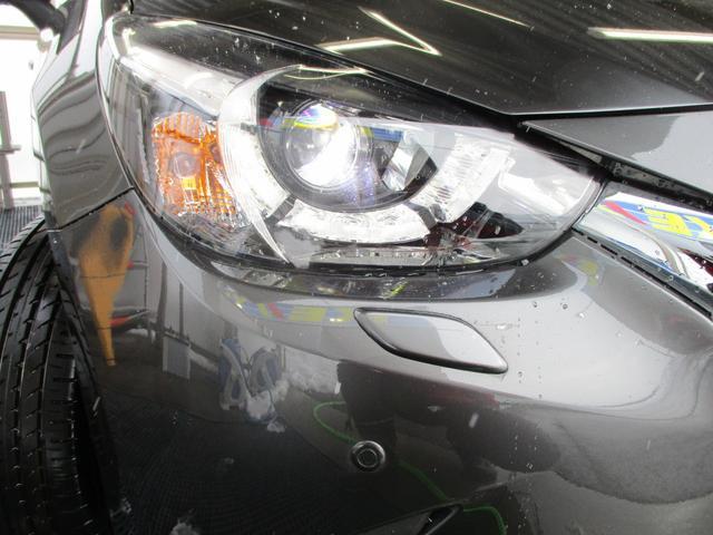 15Sツーリング Lパッケージ 4WD 禁煙車 走行11100km マツダコネクトナビ 全方位モニター 地デジ ブルートゥース USB レーダークルーズコントロール LED 衝突被害軽減装置 コーナーセンサー 横滑防止 レーンキープ(39枚目)