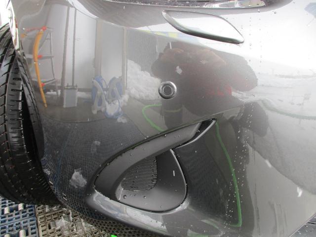 15Sツーリング Lパッケージ 4WD 禁煙車 走行11100km マツダコネクトナビ 全方位モニター 地デジ ブルートゥース USB レーダークルーズコントロール LED 衝突被害軽減装置 コーナーセンサー 横滑防止 レーンキープ(40枚目)