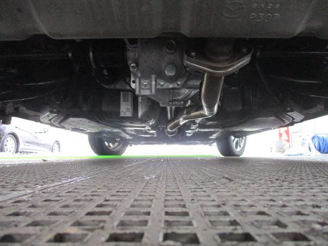 15Sツーリング Lパッケージ 4WD 禁煙車 走行11100km マツダコネクトナビ 全方位モニター 地デジ ブルートゥース USB レーダークルーズコントロール LED 衝突被害軽減装置 コーナーセンサー 横滑防止 レーンキープ(45枚目)