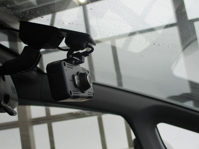 L 禁煙車 走行12420km スカイルーフ ドライブレコーダー ドラレコ連動レーダー探知機 純正フルセグナビ ETC バックカメラ キーレスエントリー オートエアコン オートライト ワイパー熱線(5枚目)