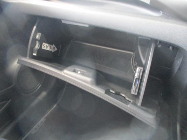 L 禁煙車 走行12420km スカイルーフ ドライブレコーダー ドラレコ連動レーダー探知機 純正フルセグナビ ETC バックカメラ キーレスエントリー オートエアコン オートライト ワイパー熱線(37枚目)