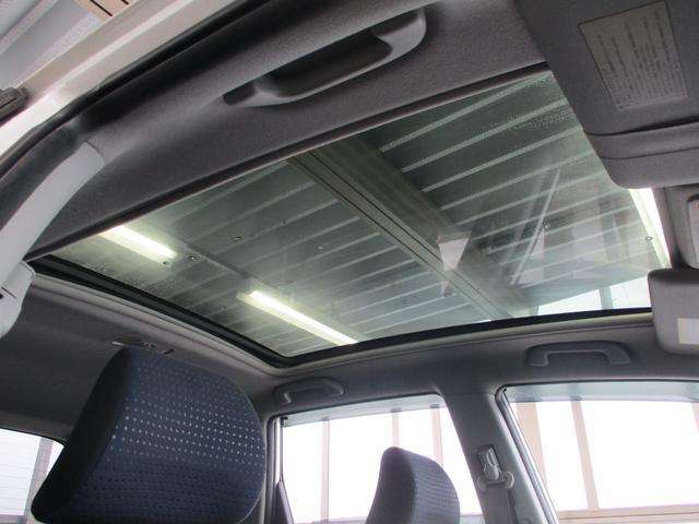 L 禁煙車 走行12420km スカイルーフ ドライブレコーダー ドラレコ連動レーダー探知機 純正フルセグナビ ETC バックカメラ キーレスエントリー オートエアコン オートライト ワイパー熱線(40枚目)