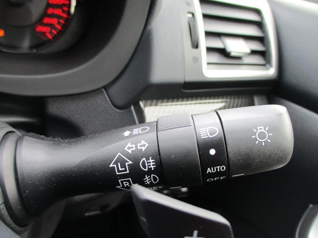2.0GT-Sアイサイト 禁煙車 走行19200km 1オーナー フルセグSDナビ バックカメラ サイドカメラ ETC レーダークルーズコントロール レーンキープ オートライト パドルシフト 衝突被害軽減 LEDライト BSM(27枚目)