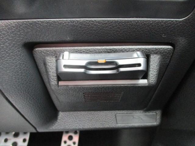 2.0GT-Sアイサイト 禁煙車 走行19200km 1オーナー フルセグSDナビ バックカメラ サイドカメラ ETC レーダークルーズコントロール レーンキープ オートライト パドルシフト 衝突被害軽減 LEDライト BSM(32枚目)