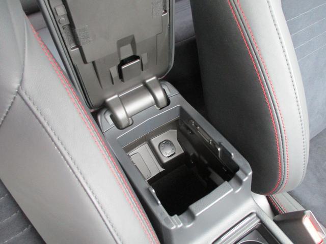 2.0GT-Sアイサイト 禁煙車 走行19200km 1オーナー フルセグSDナビ バックカメラ サイドカメラ ETC レーダークルーズコントロール レーンキープ オートライト パドルシフト 衝突被害軽減 LEDライト BSM(35枚目)