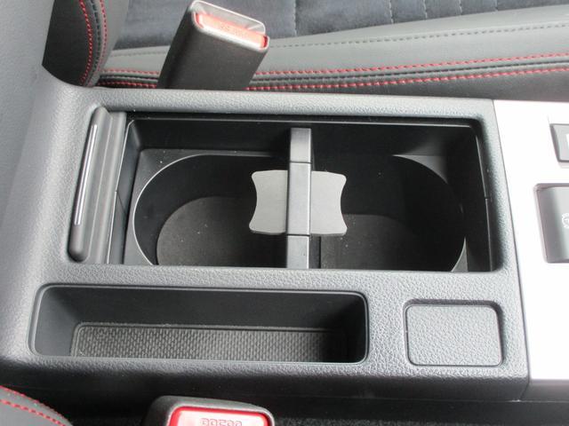 2.0GT-Sアイサイト 禁煙車 走行19200km 1オーナー フルセグSDナビ バックカメラ サイドカメラ ETC レーダークルーズコントロール レーンキープ オートライト パドルシフト 衝突被害軽減 LEDライト BSM(37枚目)