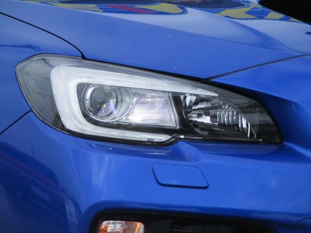 2.0GT-Sアイサイト 禁煙車 走行19200km 1オーナー フルセグSDナビ バックカメラ サイドカメラ ETC レーダークルーズコントロール レーンキープ オートライト パドルシフト 衝突被害軽減 LEDライト BSM(43枚目)