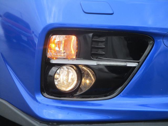 2.0GT-Sアイサイト 禁煙車 走行19200km 1オーナー フルセグSDナビ バックカメラ サイドカメラ ETC レーダークルーズコントロール レーンキープ オートライト パドルシフト 衝突被害軽減 LEDライト BSM(44枚目)