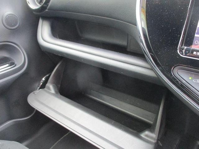G GRスポーツ・17インチパッケージ 禁煙車 走行39300km セーフティセンスC アルパイン9型SDナビ バックカメラ ブルートゥース ETC クルーズコントロール 横滑り防止 LEDライト 17インチアルミ 専用サスペンション(38枚目)