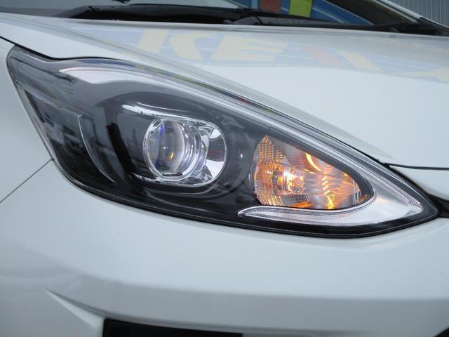 G GRスポーツ・17インチパッケージ 禁煙車 走行39300km セーフティセンスC アルパイン9型SDナビ バックカメラ ブルートゥース ETC クルーズコントロール 横滑り防止 LEDライト 17インチアルミ 専用サスペンション(40枚目)