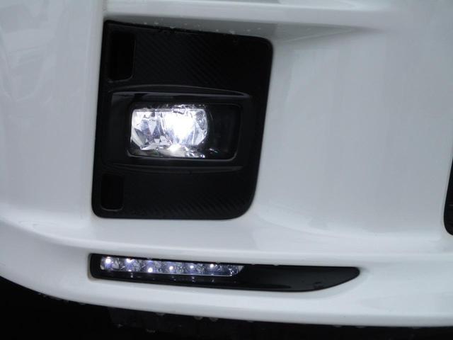 G GRスポーツ・17インチパッケージ 禁煙車 走行39300km セーフティセンスC アルパイン9型SDナビ バックカメラ ブルートゥース ETC クルーズコントロール 横滑り防止 LEDライト 17インチアルミ 専用サスペンション(41枚目)