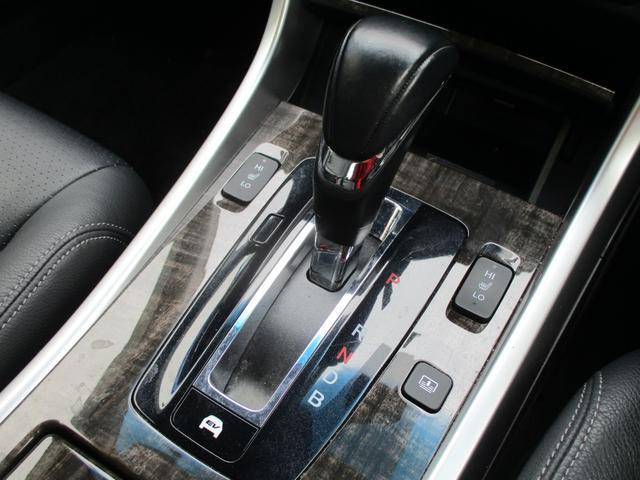 EX レザーパッケージ 禁煙車 走行44445km 衝突軽減 メーカーナビ バックカメラ 電動シート シートヒーター ETC スタッドレス付 ブルートゥース LEDライト レーダークルコン レーンキープ(28枚目)