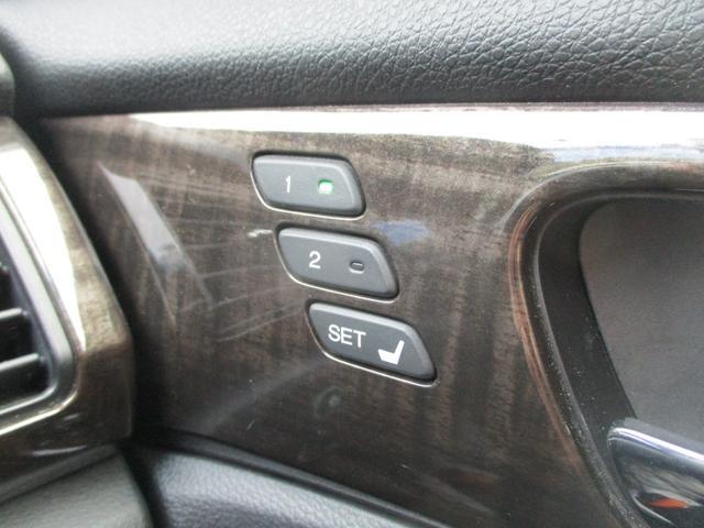 EX レザーパッケージ 禁煙車 走行44445km 衝突軽減 メーカーナビ バックカメラ 電動シート シートヒーター ETC スタッドレス付 ブルートゥース LEDライト レーダークルコン レーンキープ(31枚目)