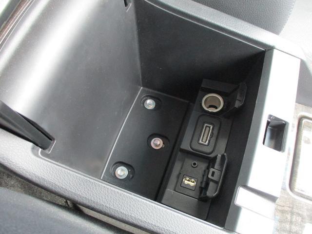 EX レザーパッケージ 禁煙車 走行44445km 衝突軽減 メーカーナビ バックカメラ 電動シート シートヒーター ETC スタッドレス付 ブルートゥース LEDライト レーダークルコン レーンキープ(33枚目)