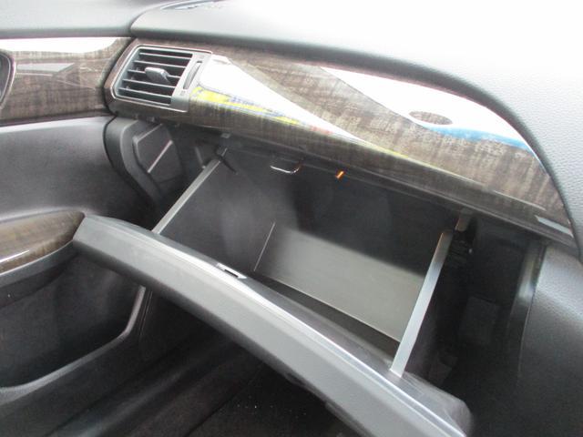 EX レザーパッケージ 禁煙車 走行44445km 衝突軽減 メーカーナビ バックカメラ 電動シート シートヒーター ETC スタッドレス付 ブルートゥース LEDライト レーダークルコン レーンキープ(36枚目)