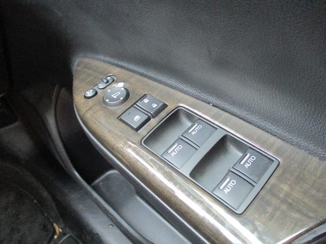 EX レザーパッケージ 禁煙車 走行44445km 衝突軽減 メーカーナビ バックカメラ 電動シート シートヒーター ETC スタッドレス付 ブルートゥース LEDライト レーダークルコン レーンキープ(39枚目)