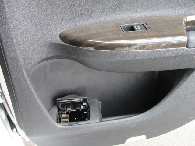 EX レザーパッケージ 禁煙車 走行44445km 衝突軽減 メーカーナビ バックカメラ 電動シート シートヒーター ETC スタッドレス付 ブルートゥース LEDライト レーダークルコン レーンキープ(41枚目)