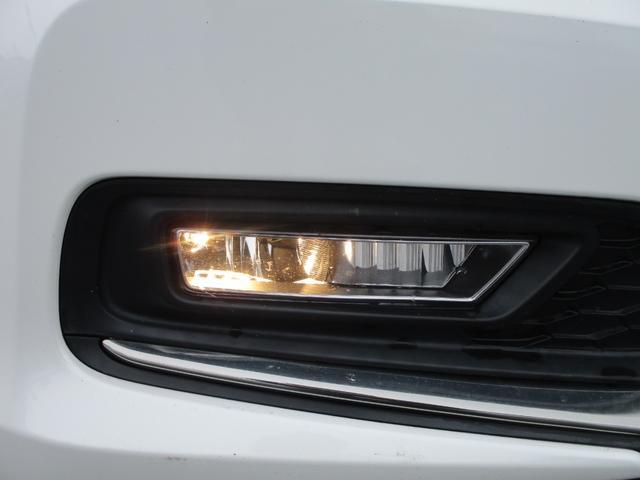 EX レザーパッケージ 禁煙車 走行44445km 衝突軽減 メーカーナビ バックカメラ 電動シート シートヒーター ETC スタッドレス付 ブルートゥース LEDライト レーダークルコン レーンキープ(44枚目)