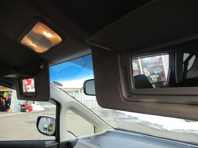 スマートセレクション 禁煙車 走行23203km フルエアロ メモリーナビ 1セグTV クルーズコントロール オートエアコン HID オートライト スマートキー 2018年製ブルーアース 15インチアルミホイール(33枚目)