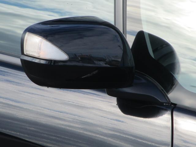 スマートセレクション 禁煙車 走行23203km フルエアロ メモリーナビ 1セグTV クルーズコントロール オートエアコン HID オートライト スマートキー 2018年製ブルーアース 15インチアルミホイール(38枚目)