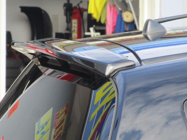 スマートセレクション 禁煙車 走行23203km フルエアロ メモリーナビ 1セグTV クルーズコントロール オートエアコン HID オートライト スマートキー 2018年製ブルーアース 15インチアルミホイール(39枚目)