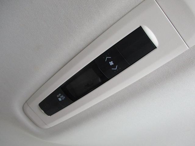 アブソルート 禁煙車 衝突軽減 走行43331km 両側電動ドア インターナビ フルセグTV バックカメラ  ブルートゥースオーディオ アイドリングストップ クルーズコントロール 横滑り防止 ハーフレザー ETC(42枚目)