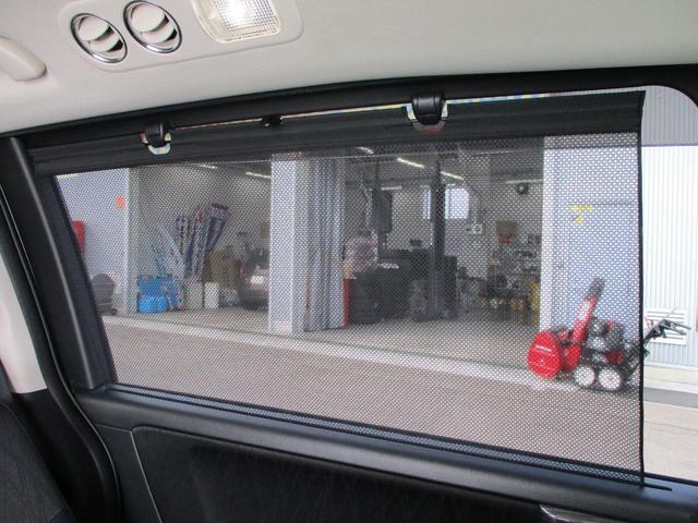アブソルート 禁煙車 衝突軽減 走行43331km 両側電動ドア インターナビ フルセグTV バックカメラ  ブルートゥースオーディオ アイドリングストップ クルーズコントロール 横滑り防止 ハーフレザー ETC(44枚目)