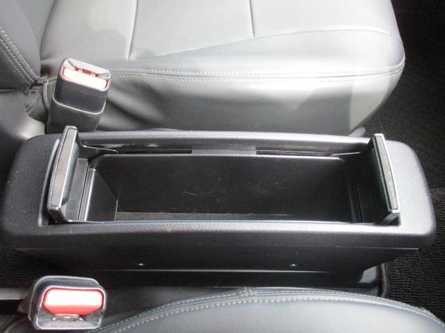 G 禁煙車 走行31900km 1オーナー モデリスタエアロ 両側電動ドア フルセグSDナビ ブルートゥース バックカメラ ETC ドライブレコーダー シートヒーター 横滑防止 モデリスタ17インチアルミ(38枚目)