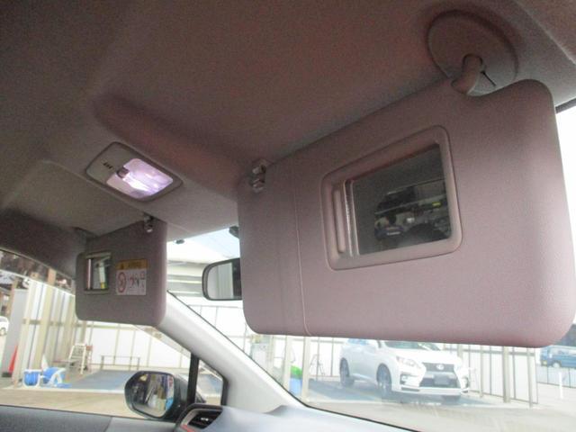 G 禁煙車 走行31900km 1オーナー モデリスタエアロ 両側電動ドア フルセグSDナビ ブルートゥース バックカメラ ETC ドライブレコーダー シートヒーター 横滑防止 モデリスタ17インチアルミ(44枚目)