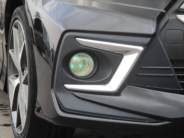 G 禁煙車 走行31900km 1オーナー モデリスタエアロ 両側電動ドア フルセグSDナビ ブルートゥース バックカメラ ETC ドライブレコーダー シートヒーター 横滑防止 モデリスタ17インチアルミ(46枚目)