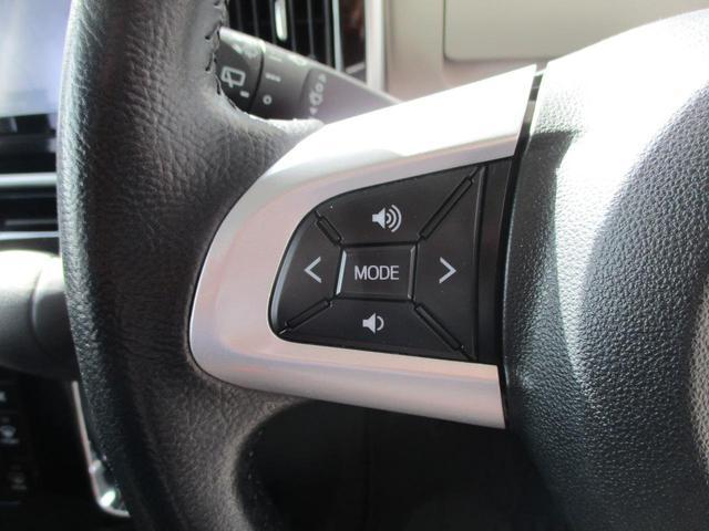 Gメイクアップ SAIII 禁煙車 ブラックインテリアパック 走行35300km SDナビ バックカメラ 両側自動ドア 衝突被害軽減装置 LEDヘッドライト 横滑り防止 アイドリングストップ コーナーセンサー ETC(26枚目)