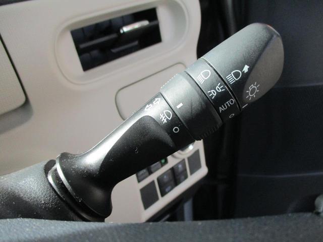Gメイクアップ SAIII 禁煙車 ブラックインテリアパック 走行35300km SDナビ バックカメラ 両側自動ドア 衝突被害軽減装置 LEDヘッドライト 横滑り防止 アイドリングストップ コーナーセンサー ETC(27枚目)