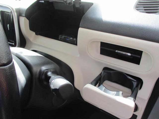 Gメイクアップ SAIII 禁煙車 ブラックインテリアパック 走行35300km SDナビ バックカメラ 両側自動ドア 衝突被害軽減装置 LEDヘッドライト 横滑り防止 アイドリングストップ コーナーセンサー ETC(38枚目)