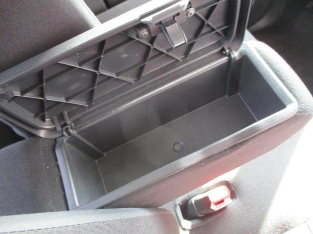Gメイクアップ SAIII 禁煙車 ブラックインテリアパック 走行35300km SDナビ バックカメラ 両側自動ドア 衝突被害軽減装置 LEDヘッドライト 横滑り防止 アイドリングストップ コーナーセンサー ETC(41枚目)