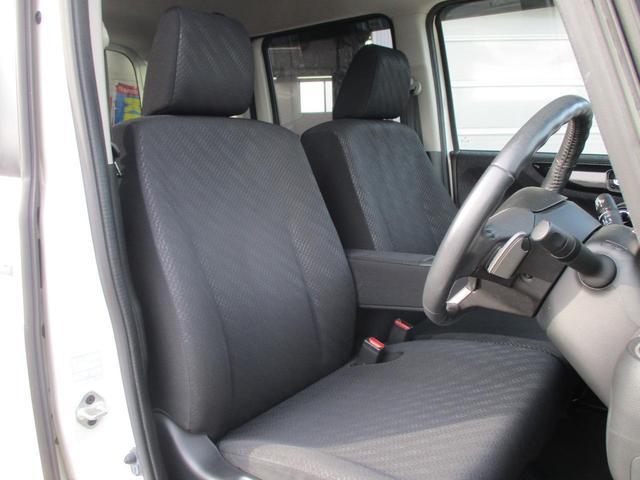 G・ターボパッケージ 禁煙車 走行33730km 両側自動ドア フルセグHDDナビ ブルートゥース USB バックカメラ ETC クルーズコントロール 横滑り防止 パドルシフト HIDオートライト 15インチアルミ(14枚目)