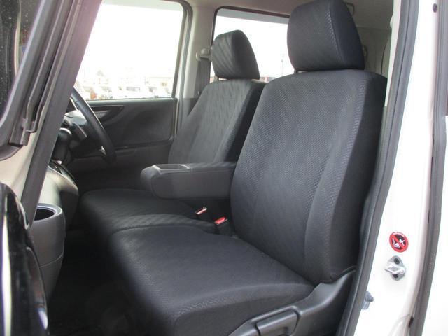 G・ターボパッケージ 禁煙車 走行33730km 両側自動ドア フルセグHDDナビ ブルートゥース USB バックカメラ ETC クルーズコントロール 横滑り防止 パドルシフト HIDオートライト 15インチアルミ(19枚目)