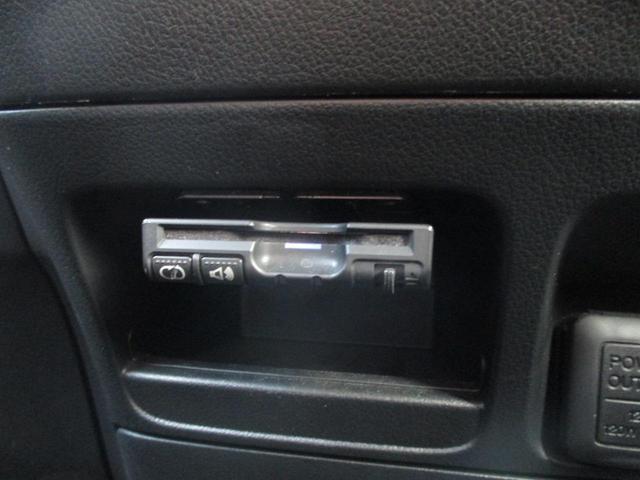 G・ターボパッケージ 禁煙車 走行33730km 両側自動ドア フルセグHDDナビ ブルートゥース USB バックカメラ ETC クルーズコントロール 横滑り防止 パドルシフト HIDオートライト 15インチアルミ(32枚目)