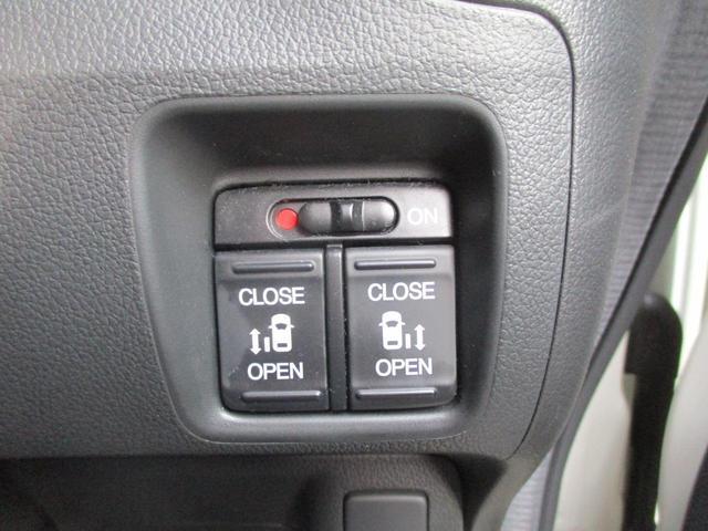 G・ターボパッケージ 禁煙車 走行33730km 両側自動ドア フルセグHDDナビ ブルートゥース USB バックカメラ ETC クルーズコントロール 横滑り防止 パドルシフト HIDオートライト 15インチアルミ(34枚目)